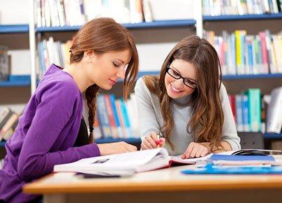 Дипломная работа закажите консультацию в Екатеринбурге КУРСОВЫЕ РАБОТЫ